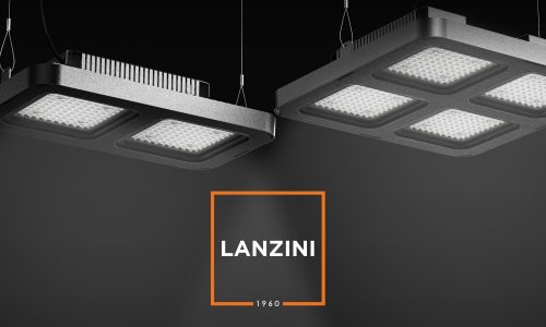 lanzini-home-4551-en
