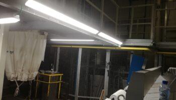éclairage machine incliné (2)