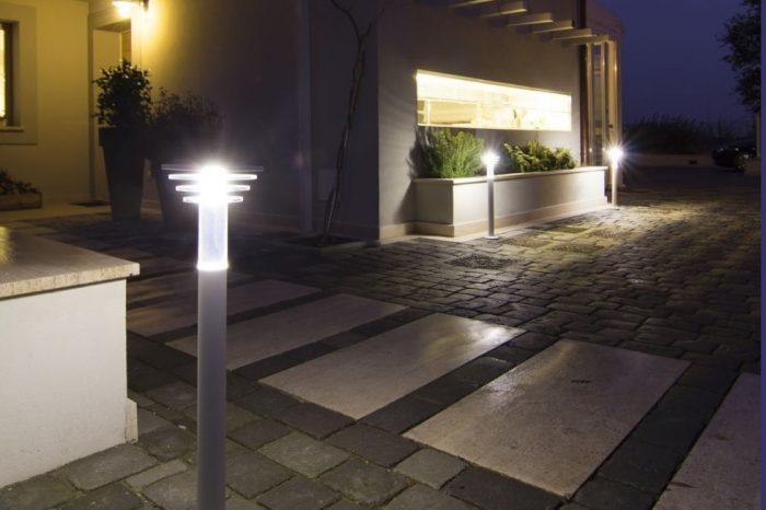 MARECO-LUCE-iluminacion-exterior-2
